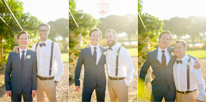 Delene & Nico Wedding preview low res20