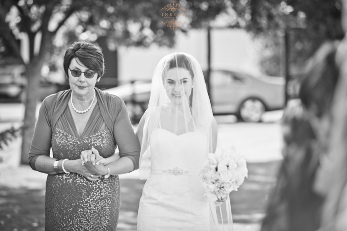 Delene & Nico Wedding preview low res24