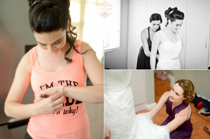Delene & Nico Wedding preview low res3