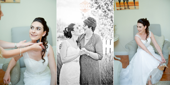 Delene & Nico Wedding preview low res4