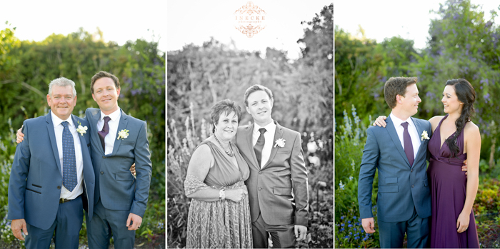 Delene & Nico Wedding preview low res47