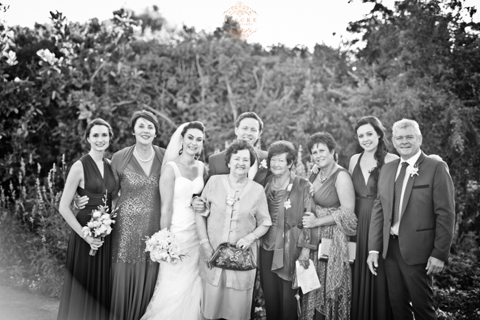 Delene & Nico Wedding preview low res50