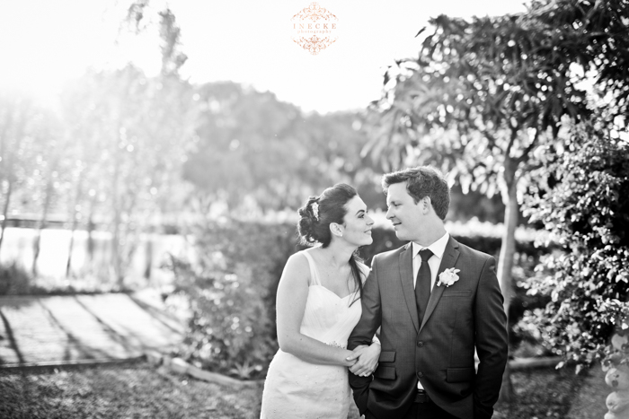 Delene & Nico Wedding preview low res59