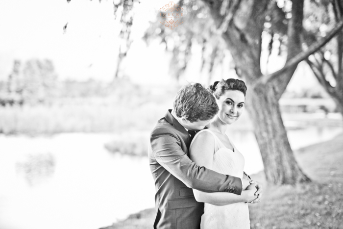Delene & Nico Wedding preview low res74