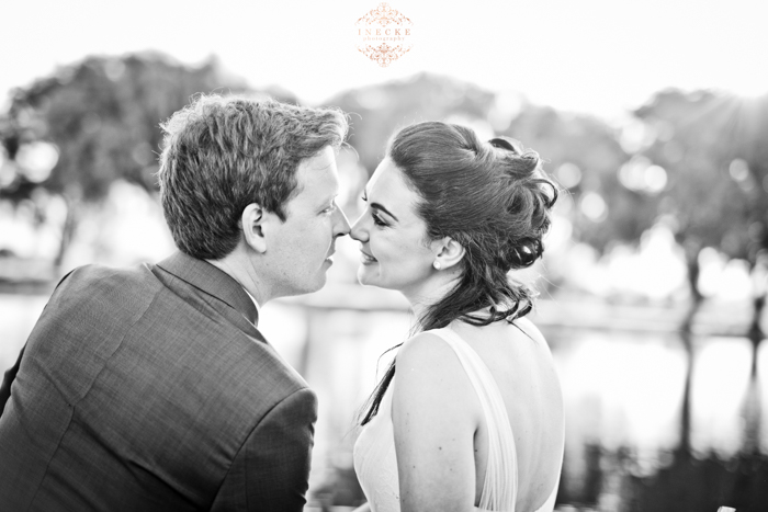 Delene & Nico Wedding preview low res77