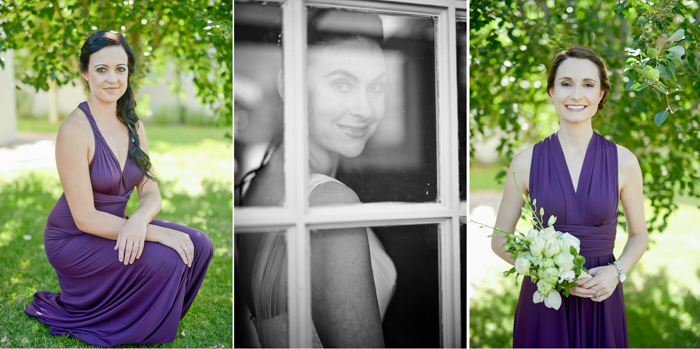 Delene & Nico Wedding preview low res8