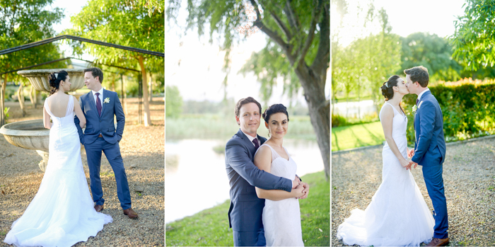 Delene & Nico Wedding preview low res81