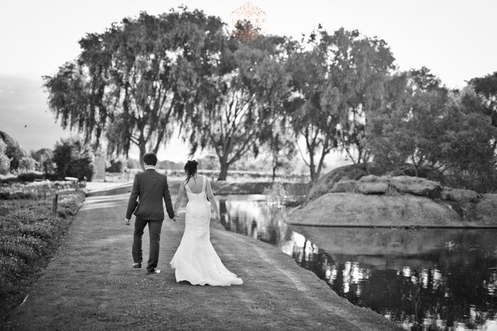 Delene & Nico Wedding preview low res82