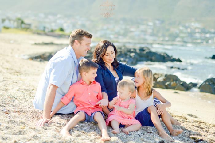 Fraser Family preview low res1