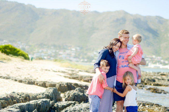 Fraser Family preview low res16