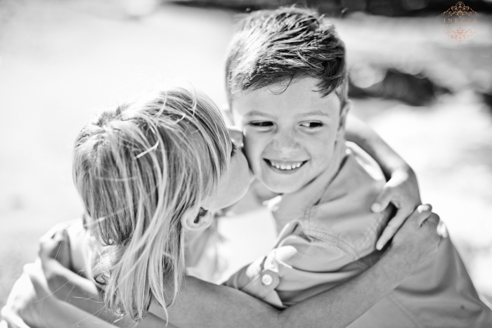 Fraser Family preview low res17