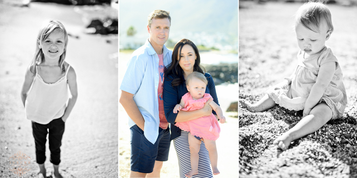 Fraser Family preview low res21