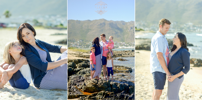 Fraser Family preview low res24