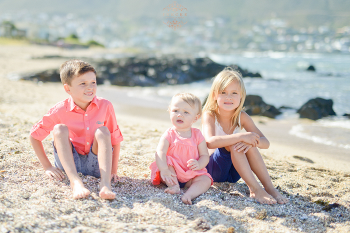 Fraser Family preview low res25