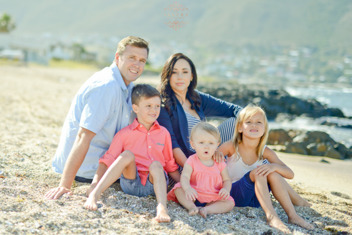 Fraser Family preview low res28