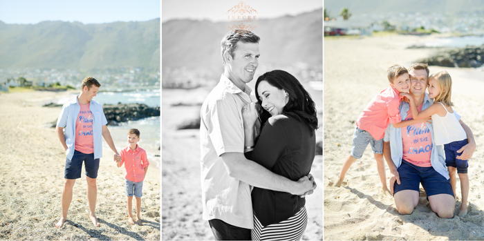 Fraser Family preview low res39