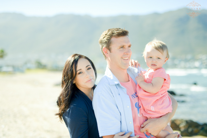 Fraser Family preview low res8