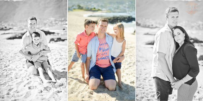 Fraser Family preview low res9