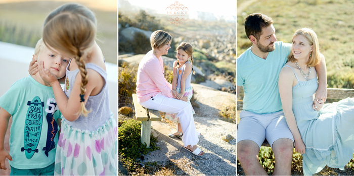 Kraft Family preview low res11