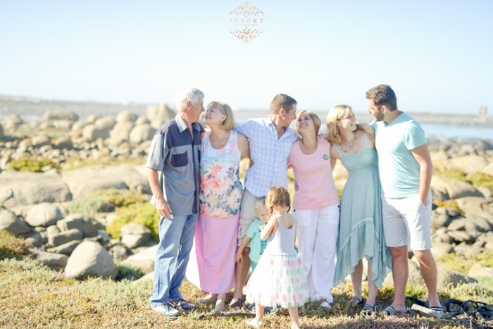 Kraft Family preview low res23
