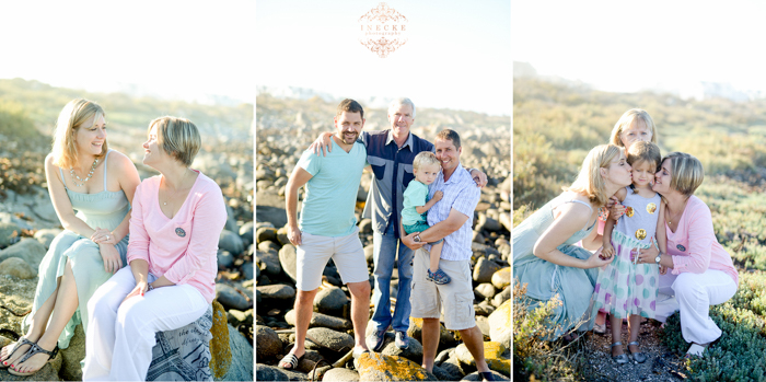 Kraft Family preview low res32