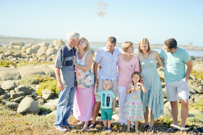Kraft Family preview low res41