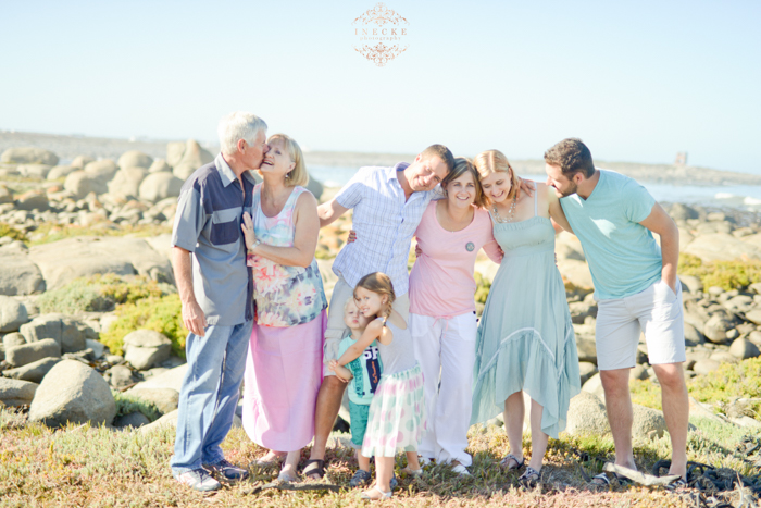 Kraft Family preview low res46