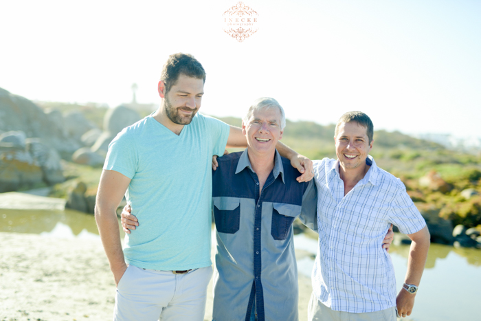 Kraft Family preview low res50