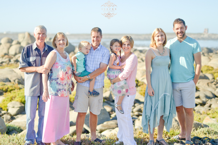 Kraft Family preview low res52