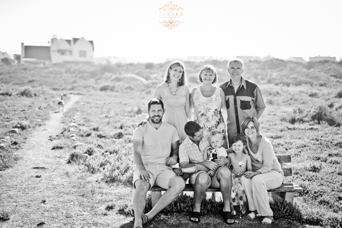 Kraft Family preview low res55