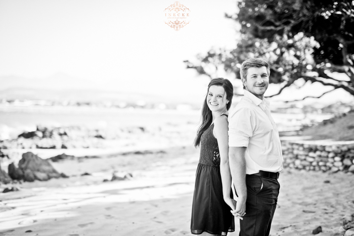 Rozaan & Johan Esession Low res12
