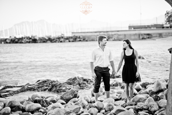 Rozaan & Johan Esession Low res14