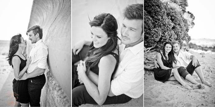 Rozaan & Johan Esession Low res16