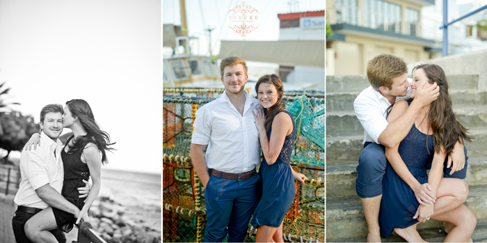 Rozaan & Johan Esession Low res2