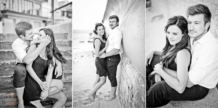 Rozaan & Johan Esession Low res22