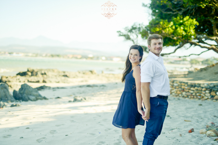Rozaan & Johan Esession Low res26