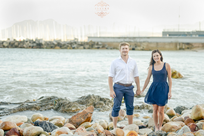 Rozaan & Johan Esession Low res28