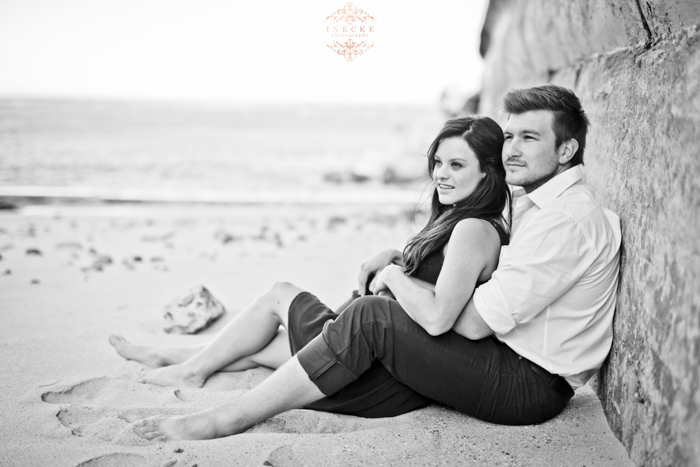 Rozaan & Johan Esession Low res3