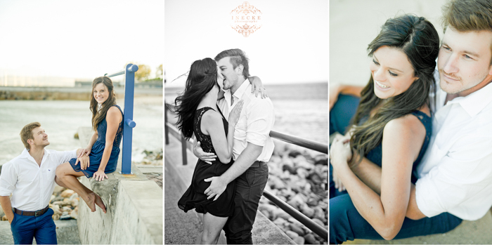 Rozaan & Johan Esession Low res8