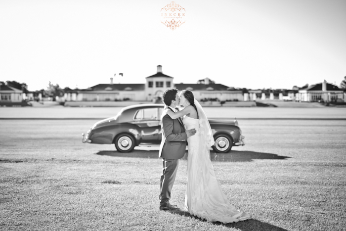Caro & Stephan Wedding Preview low res112