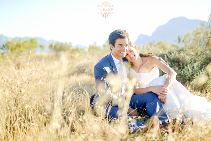 Caro & Stephan Wedding Preview low res89