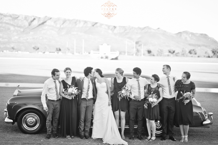 Caro & Stephan Wedding Preview low res90
