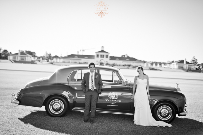 Caro & Stephan Wedding Preview low res94