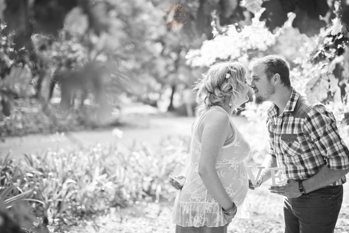 Charmaine & Christopher preview low res12