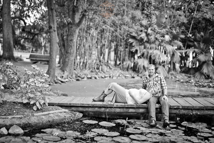 Charmaine & Christopher preview low res16