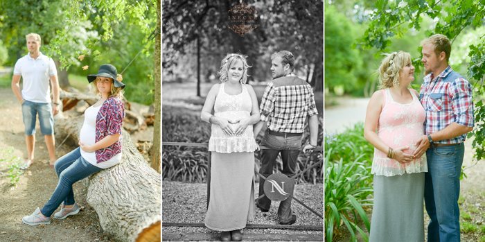 Charmaine & Christopher preview low res19