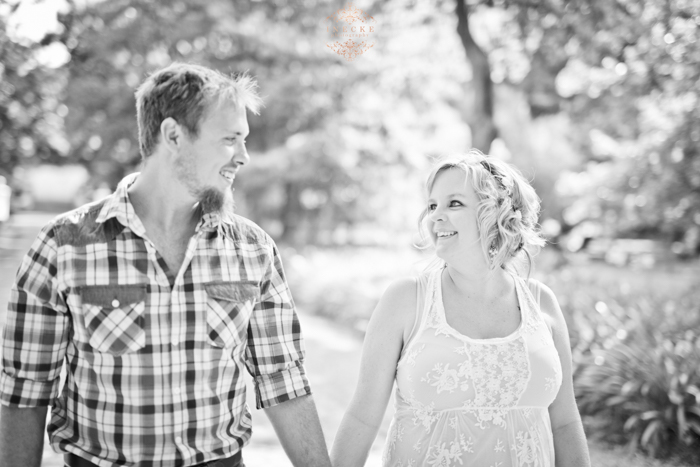 Charmaine & Christopher preview low res9