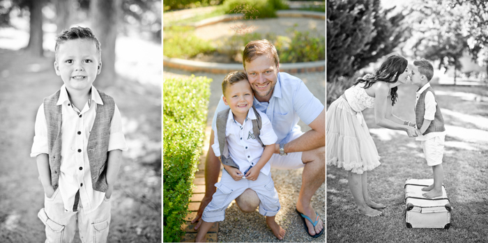 Coolen Family preview low res10