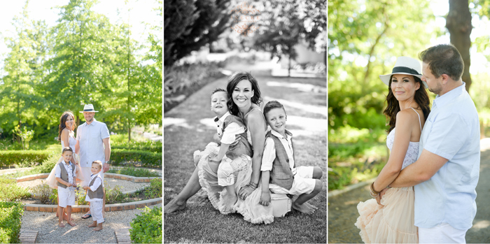 Coolen Family preview low res12