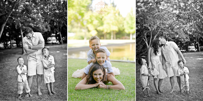 Coolen Family preview low res14